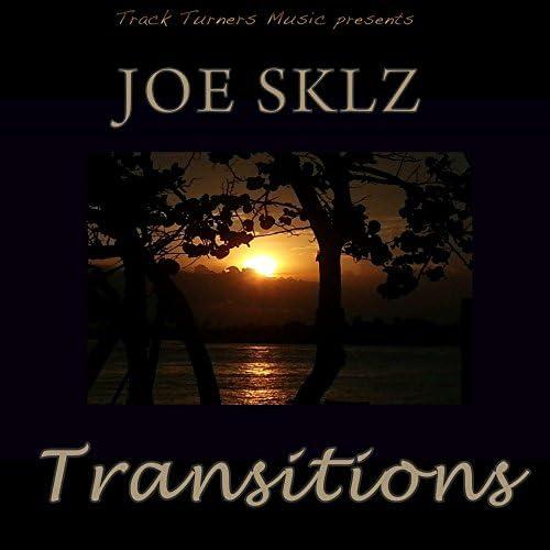 Joe Sklz