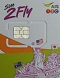 51BWOUf8ruL. SL160  - インドでSIMカードを購入!Airtelって繋がらないの!?プランやリチャージ方法を説明!