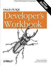 [(Oracle PL/ SQL Developer's Workbook )] [Author: Steven Feuerstein] [May-2000]