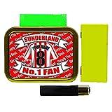 Sunderland Football Shirt Person...