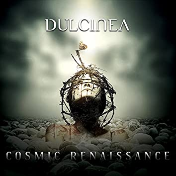 Cosmic Renaissance