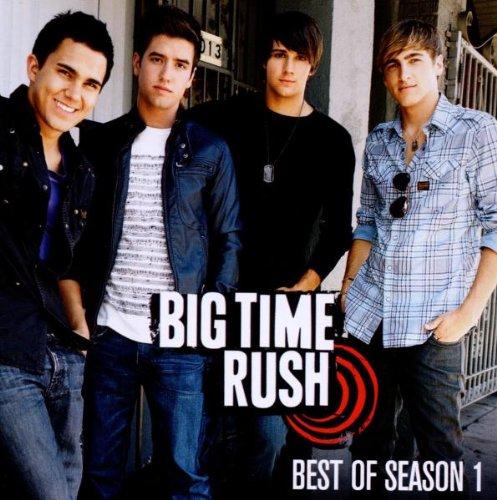 Best of Season 1
