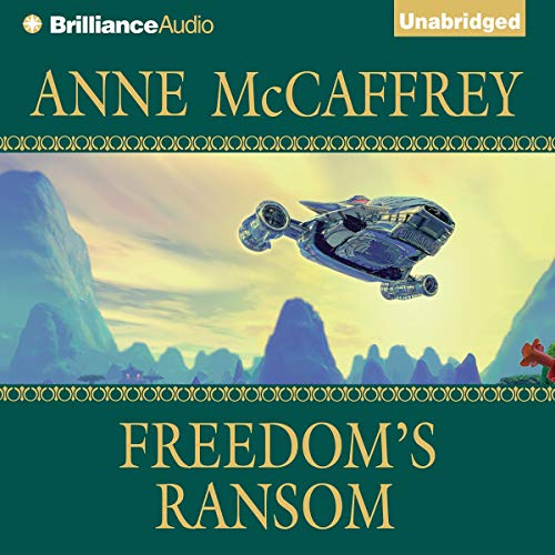 Freedom's Ransom  By  cover art