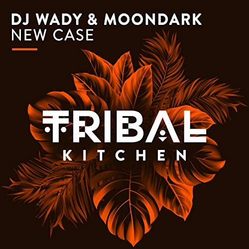 DJ Wady & MoonDark