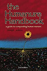 The Humanure Book