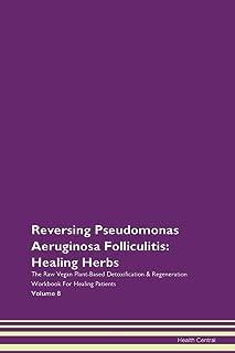 Best herbs for folliculitis Reviews