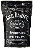 Bbqr'S Delight Bd-5001 Jack Daniel's Pellets, 450 G