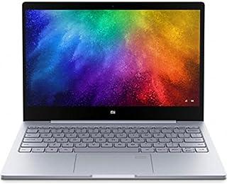 Xiaomi AIR 12.5 Air 12.5 A07300IS/CN 4GB 128GB Dizüstü Bilgisayar Dizüstü Bilgisayar, Gümüş