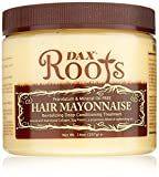 DAX Roots Hair mayonesa 397 g