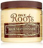 DAX Roots Hair mayonesa 397g