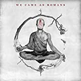 Songtexte von We Came as Romans - We Came as Romans