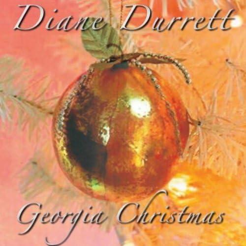 Diane Durrett