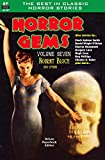 Horror Gems, Volume Seven, Robert Bloch and Others