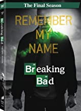 Best breaking bad dvd for sale Reviews