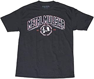 Metal Mulisha Men's Victory Shirts