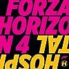Forza Horizon 4: Hospital Soundtrack