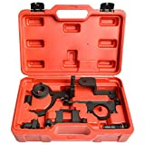 AZKONE Camshaft Timing Tool kit is Suitable for Ford Explorer Mustang Ranger Mazda B4000, Compatible with 4.0L V6