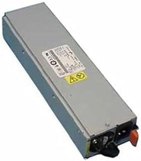 LENOVO System X 900W HIGH EFFICENCY Platinum AC PO