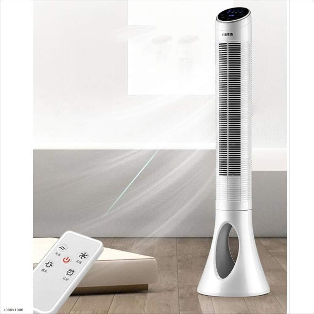 Nan Liang Ventilador eléctrico, Ventilador de la Torre de la casa ...