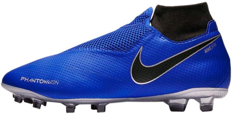 Nike Herren Ao3266 Ao3266 Ao3266 Fußballschuhe e6be24