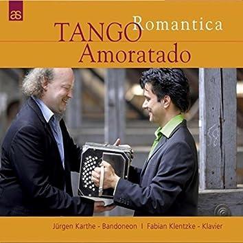 Tango Amoratado: Romantica