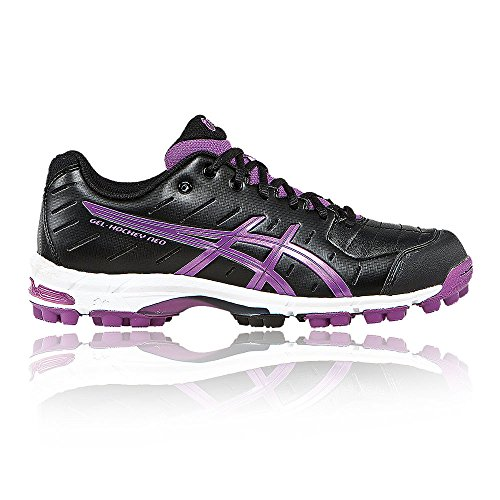 Asics Gel-Hockey Neo 3 Women's Hockey Zapatillas - 43.5
