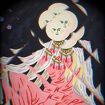 Cosmosis (Mark de Clive-Lowe Remix)