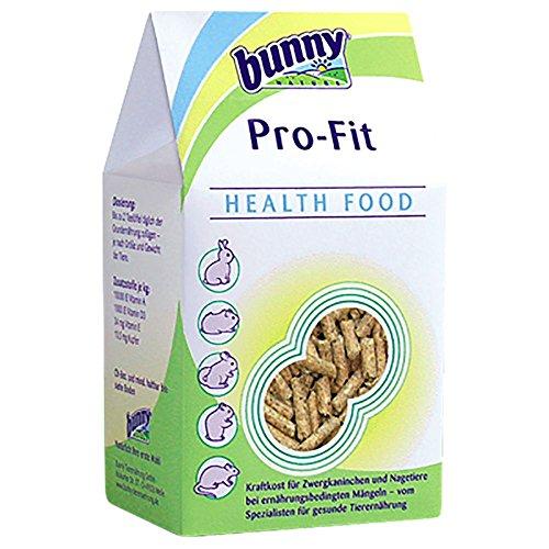 Bunny healthf Ood Balance de Profit pour Feuilles fresser