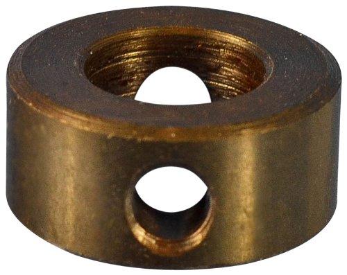 Klein Tools 6370019Ersatz Gear Schaft Halsband für 63700schwere Ratschenmechanismus Cutter