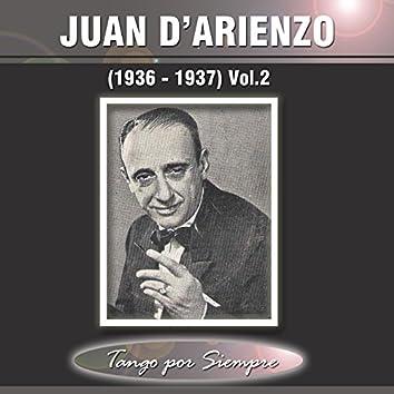 (1936-1937), Vol. 2