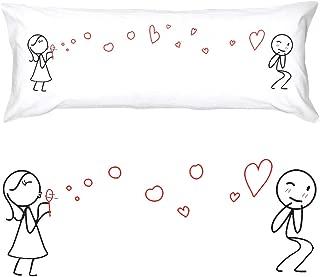 Best pillowcase too big Reviews