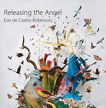 Eve de Castro-Robinson: Releasing the Angel