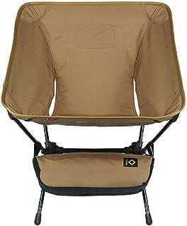ヘリノックス 折りたたみチェア タクティカル チェア【コヨーテタン3312(10202)】Tactical Chair [並行輸入品]