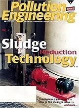 Best pollution engineering magazine Reviews