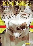 Tokyo Ghoul Re - Tome 10 (Shônen)