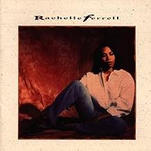 Best rachelle ferrell cd Reviews