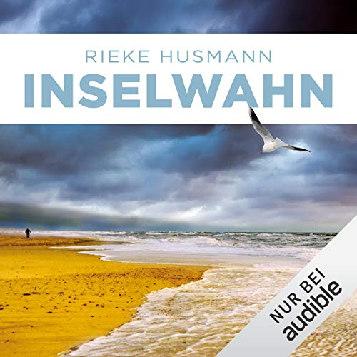 Inselwahn cover art