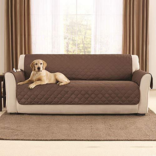 D&D - Funda para sofá