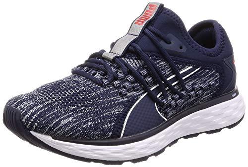 Puma Speed 600 Fusefit - Zapatillas de Running para Mujer, Color Azul