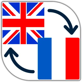 Translate English to French - French to English