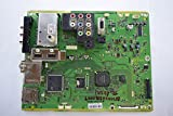 PANASONIC TC-L32X1 TNPH0799 2A VIDEO BOARD 5043