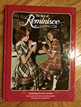 The Best of Reminisce: Celebrating Our First 10 Years