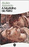 A Mortalha de Alzira (Clássicos Hiperliteratura Livro 141) (Portuguese Edition)