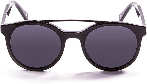 Ocean Sunglasses Tiburon Gafas de Sol, Unisex Adulto: Amazon ...