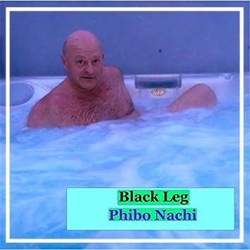 Phibo Nachi