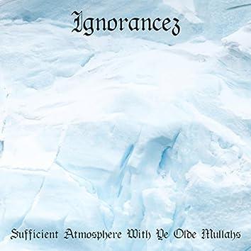 Ignorancez