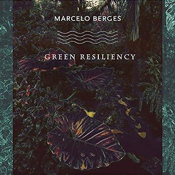 Green Resiliency