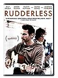 Rudderless [Edizione: Stati Uniti] [Italia] [DVD]