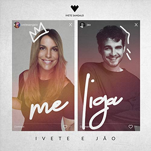 Ivete Sangalo & Jão
