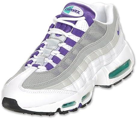 Nike WMNS AIR MAX 95 WM 336620-105
